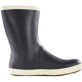 Viking Footwear Kadett Botas, blue